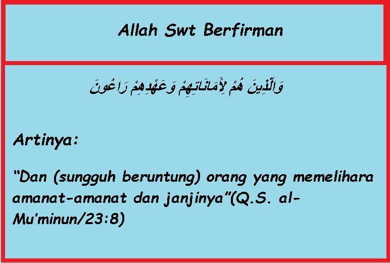 Allah-Swt-berfirman1
