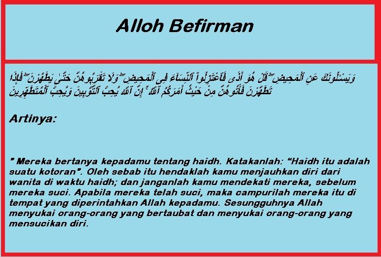 Alloh-Befirman1