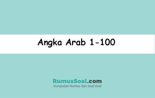 Angka-Arab-1-100