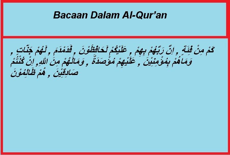 Bacaan-Dalam-Al-Qur'an