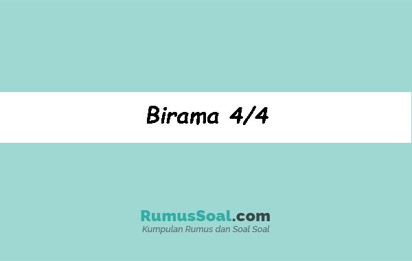 Biramaadalah