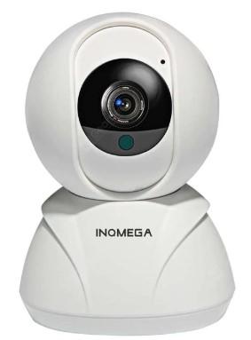 Camera-yoosee