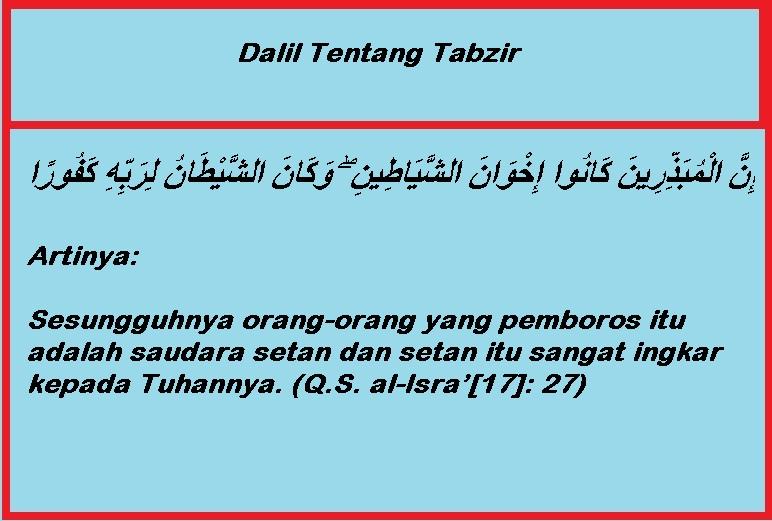 Dalil-Tentang-Tabzir11