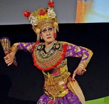Didik-Nini-Thowok