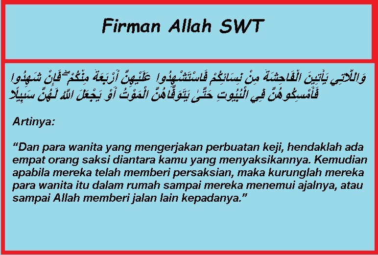 Firman-Allah-SWT-1