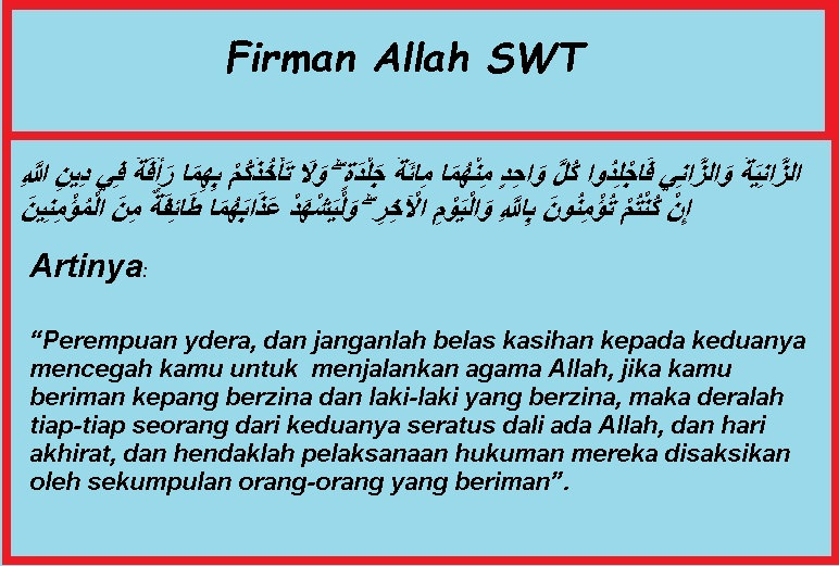 Firman-Allah-SWT