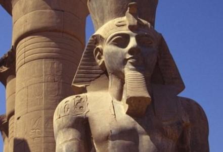 Seni-Mesir