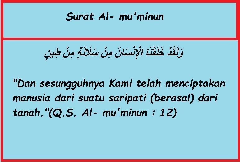 Surat-Al-muminun1