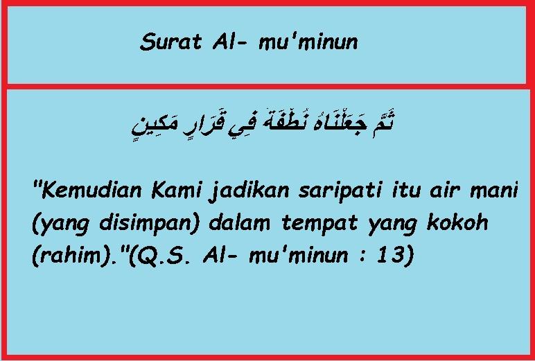 Surat-Al-muminun2