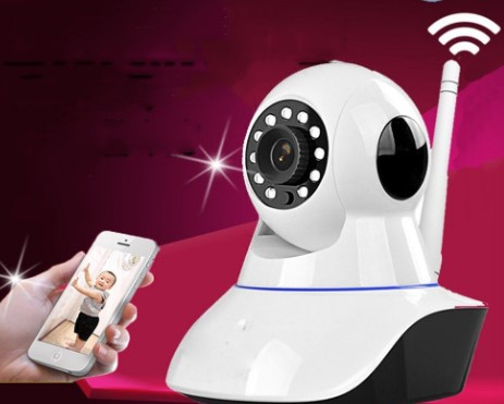 ip-cam-wireless1