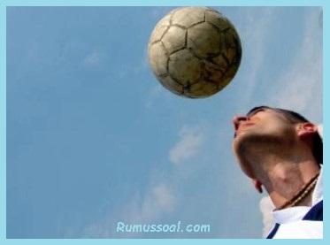 sundul-bola