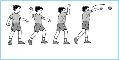 teknik-bola-kasti