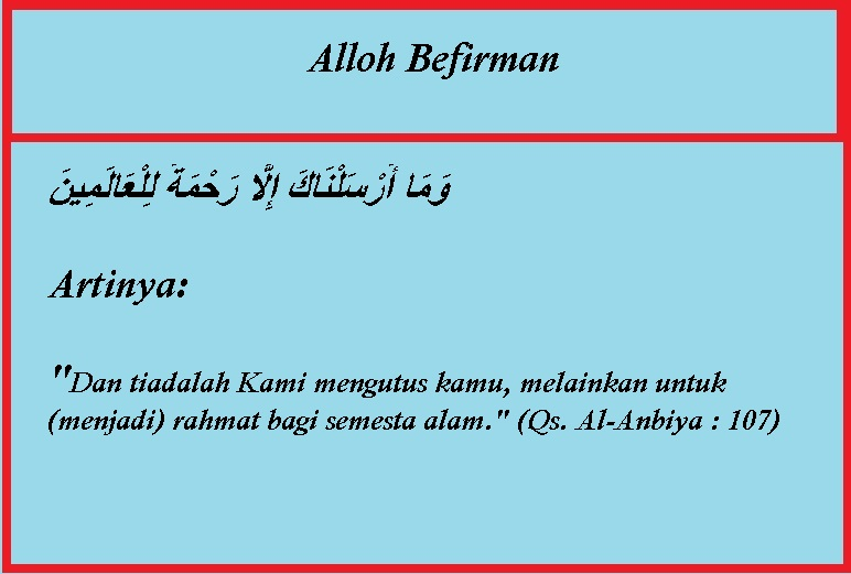 Alloh-Befirman-3