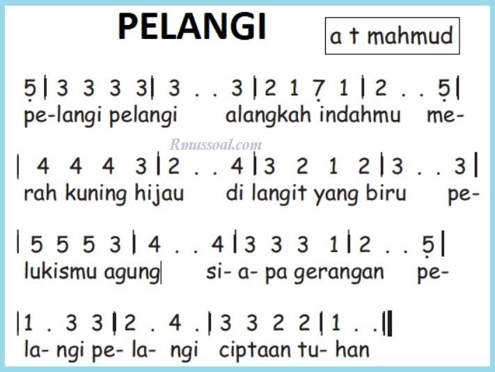 Not-Pelangi-1