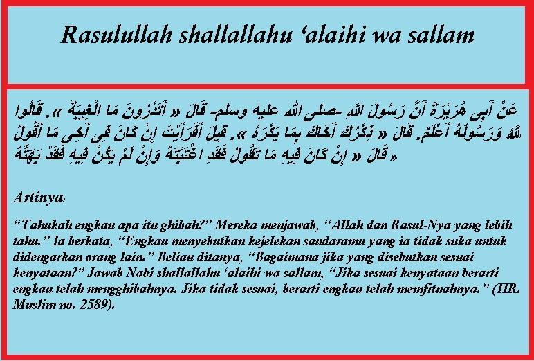 Rasulullah-shallallahu-'alaihi-wa-sallam