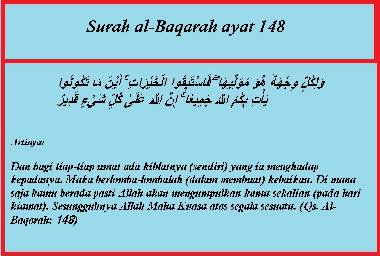 Surah-al-Baqarah-ayat-148-1