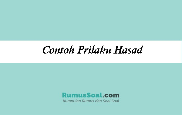 Contoh-Prilaku-Hasad-1