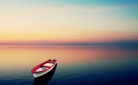 Syair-perahu