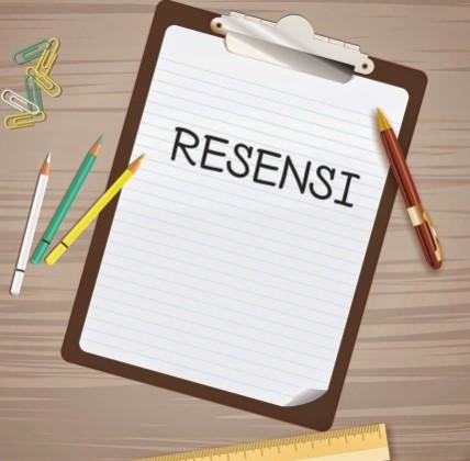 rensensi