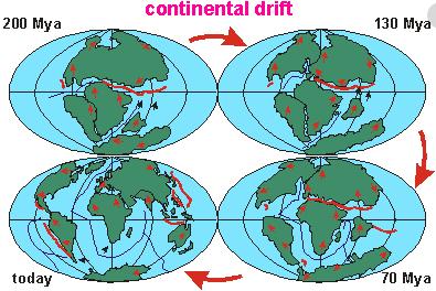teori kontraksi