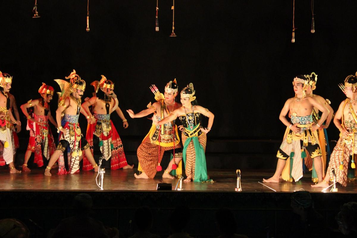 Teater-Indonesia