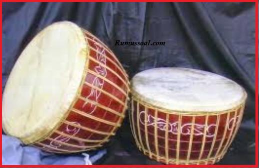 alat-musik-gendang-3