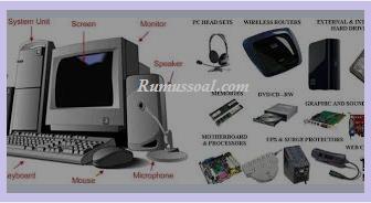 komputer-1