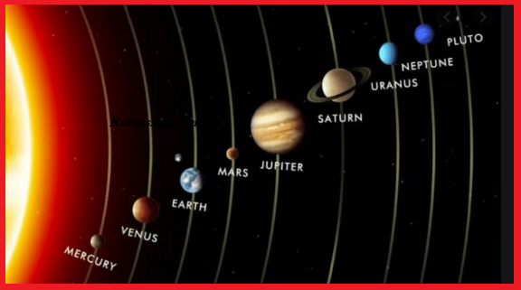 nama-nnama-planet-1