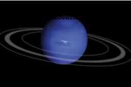 planet-neptunus