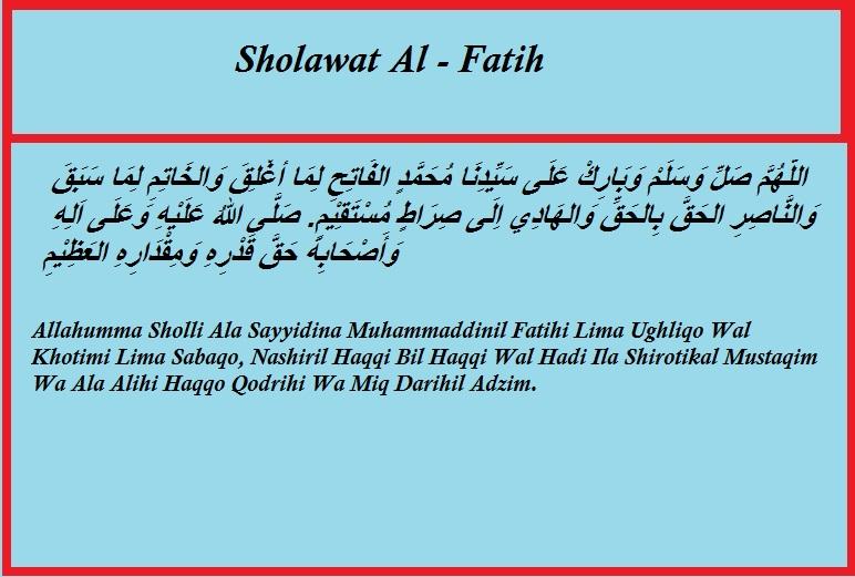 sholawat-fatih-3