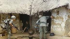 Sejarah Negara Vietnam