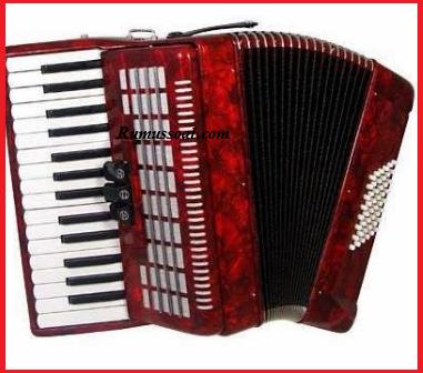 alat-musik-akordion