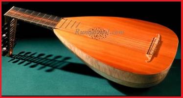 alat-musik-gambus
