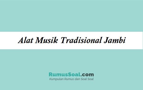 alat-musik-tradisional-jam