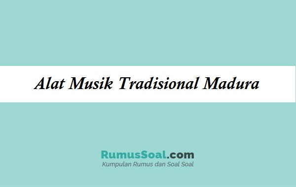 alat-musik-tradisional-ma