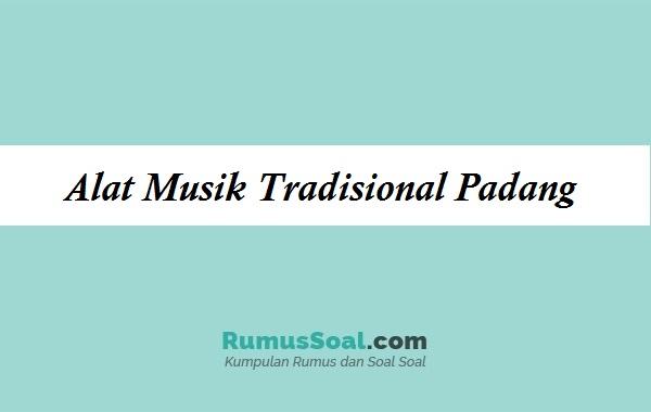 alat-musik-tradisional-padang-1