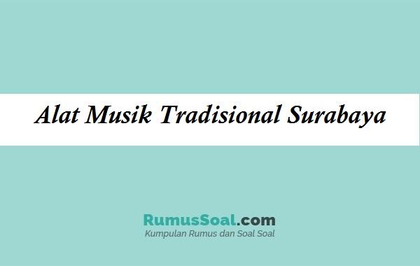 alat-musik-tradisional-sur