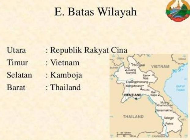 batas vilayah kamboja