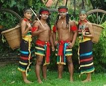 budaya kamboja