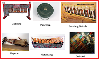 macam-alat-musik-meda