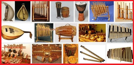 macam-macam-alat-musi