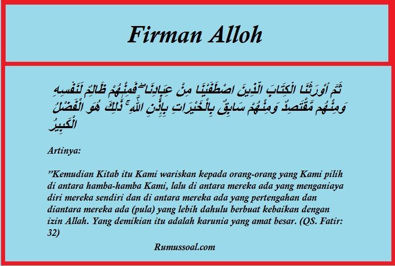 surat-al-fathir