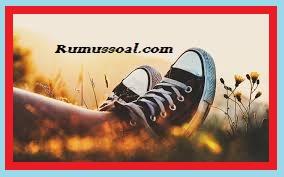 Gambar-Beli-Sepatu