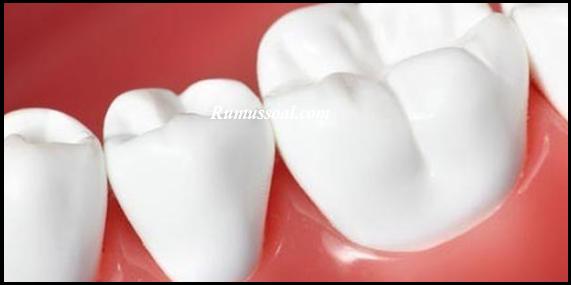 gambar-gigi