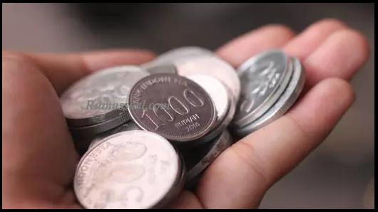 gambar-uang-logam-3
