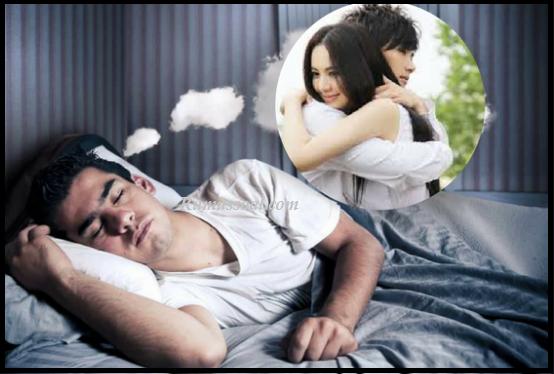 mimpi-bertemu-pacar