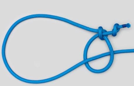 Laso Knot