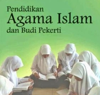 Materi agama