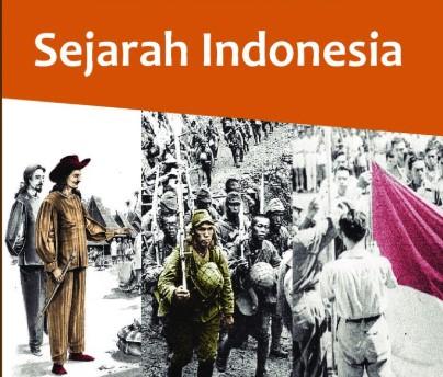 sejarah budaya