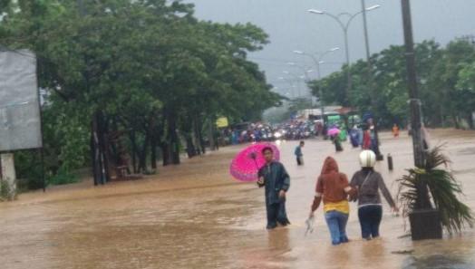 Arti Mimpi Banjir2
